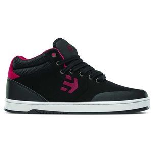 Etnies Marana Mid Crank men's skate shoes 8